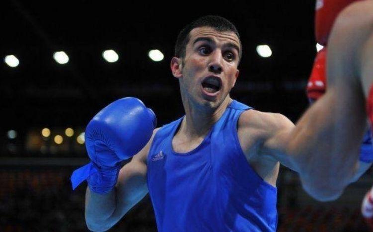 ru/news/sport/470357-tokio-2020-v-18-finala-azerbaydjanskiy-bokser-vstretitsya-s-predstavitelem-armenii