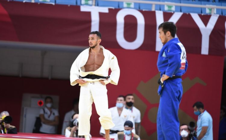 ru/news/sport/470410-tokio-2020-desyat-predstaviteley-azerbaydjana-priostanovili-borbu
