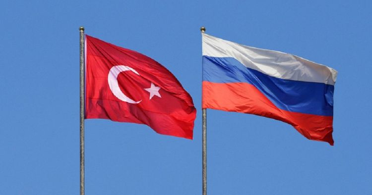 В МИД РФ рассказали о сотрудничестве с Анкарой по конвенции Монтрё