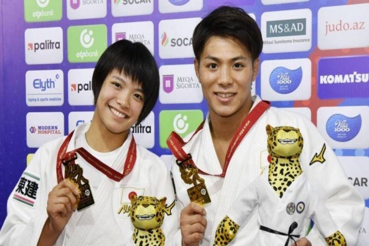 az/news/sport/470417-bakida-yazilan-tarix-tokioda-tekrarlanib