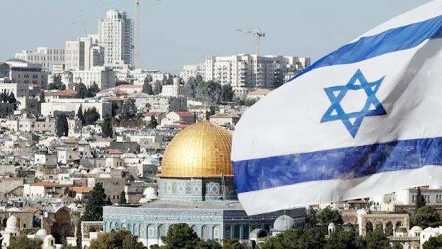 İsrail ABŞ-ı xəbərdar etdi - Az qaldı, İran istəyinə çatır