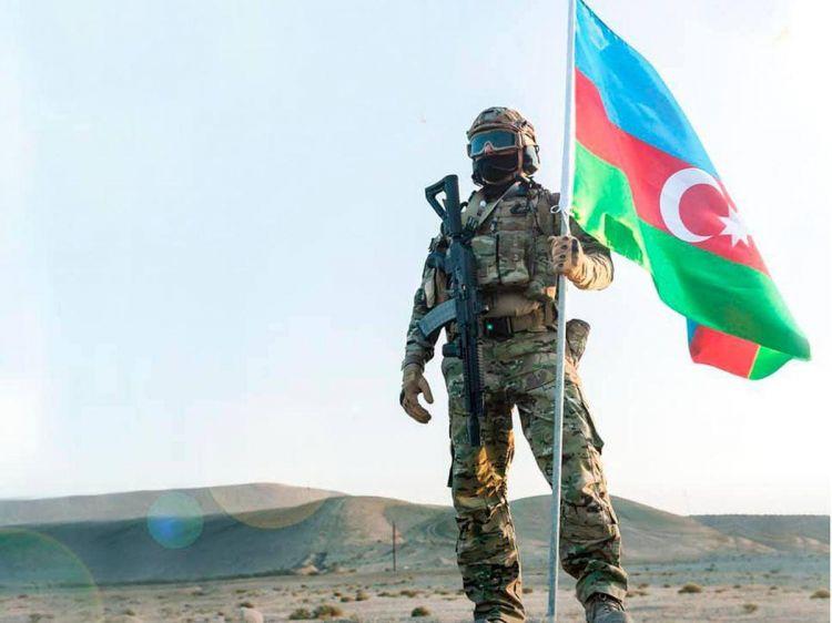Азербайджан страна игидов - Спецвыпуск Eurasia Diary - ВИДЕО - ФОТО