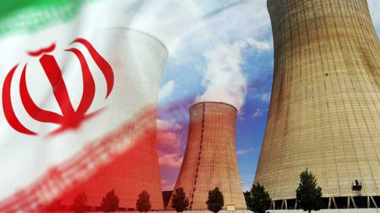 Nuclear Iran means great threat not only to Israel, but also Middle East - Irfan Kaya Ulger
