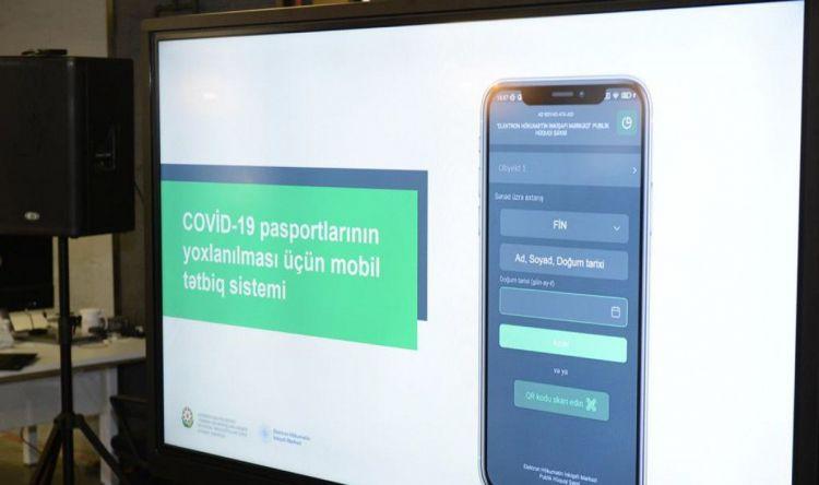 ru/news/sience/470755-razrabotano-mobilnoe-prilojenie-dlya-proverki-covid-pasportov