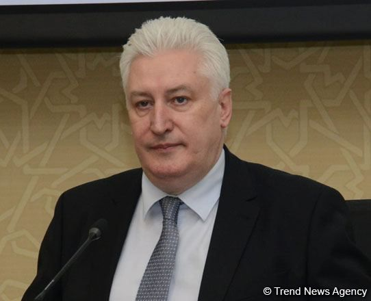 Armenia creating incidents on border with Azerbaijan to evade obligations under trilateral statement - analyst