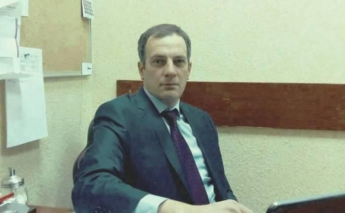 Russia may be behind Armenia's military provocations in the direction of Kalbajar - Engin Ozer