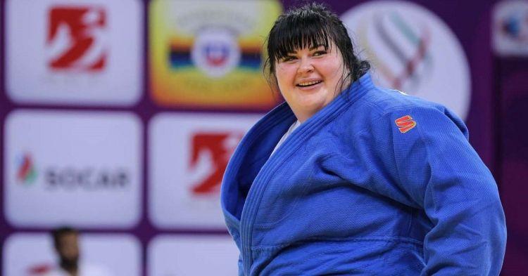 ru/news/sport/471192-tokio-2020-azerbaydjanskaya-dzyudoistka-vishla-v-polufinal