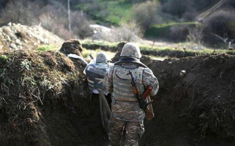 СМИ: В Сюнике не могут найти пропавших без вести армянских военнослужащих