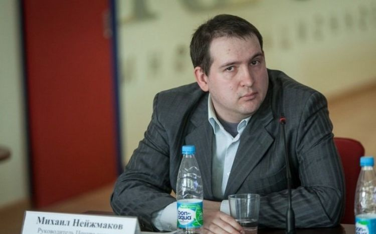 Representatives of mediating countries to speak of need for dialogue more often Karabakh - Russian expert