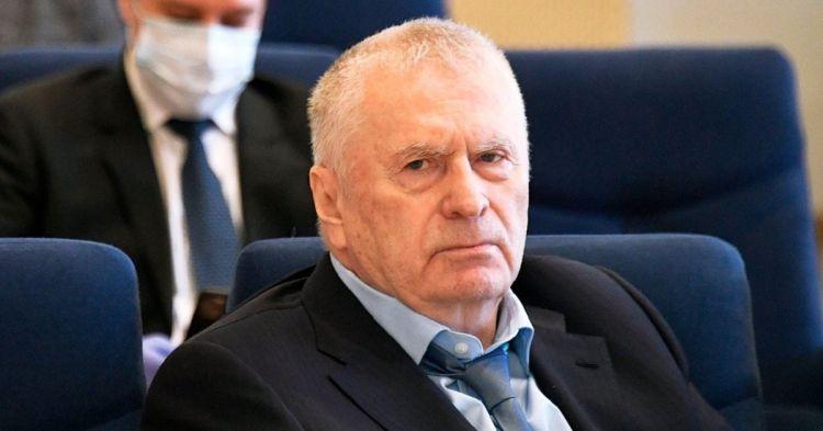 Глава Русской общины Азербайджана: Нам известно, под чью дудку пляшет Жириновский