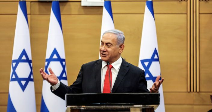 Biden could ruin Israeli operations against Iran by leaking info to US media
