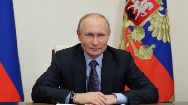 Putindən Şimali Kipr xəbərdarlığı - Rusiya nədən narahatdır?