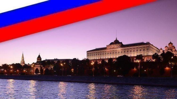 Russia expels Estonian diplomat