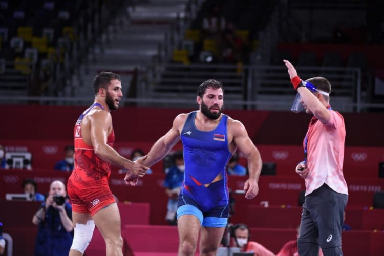 ru/news/sport/471839-tokio-2020-azerbaydjanskiy-borec-pobediv-armyanina-zavoeval-medal
