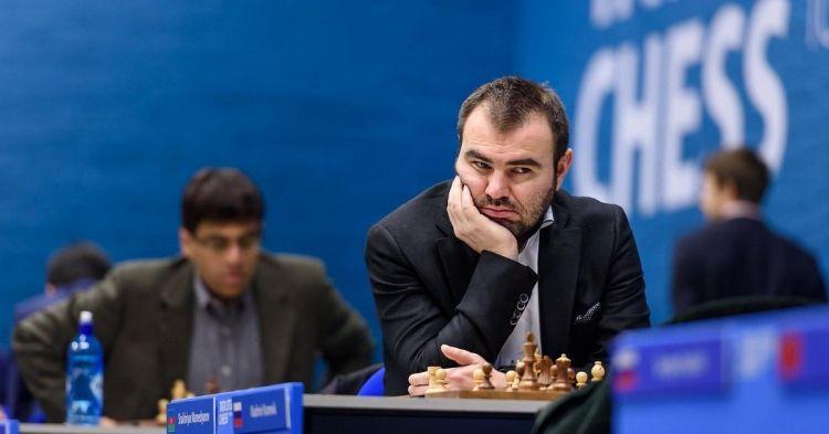 ru/news/sport/471897-tur-tchempionov-mamedyarov-provedet-otcherednuyu-vstretchu-s-aronyanom