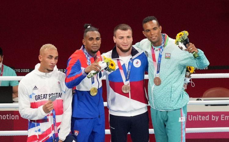 ru/news/sport/471906-tokio-2020-naqrajdeni-azerbaydjanskie-bokseri