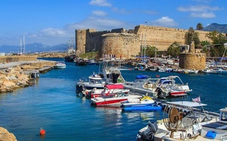en/news/culture/474489-azerbaijan-northern-cyprus-discuss-expanding-tourism-ties