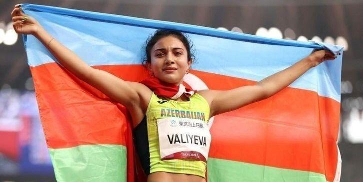ru/news/sport/477242-eshe-odna-azerbaydjanskaya-paralimpiyka-vernulas-v-baku-s-pobedoy