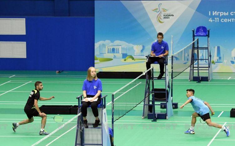 ru/news/sport/477328-iqri-stran-snq-sbornaya-azerbaydjana-po-badmintonu-odolela-komandu-armenii