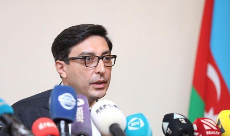 ru/news/sport/477362-noviy-ministr-prezident-ilxam-aliev-okazal-mne-bolshoe-doverie