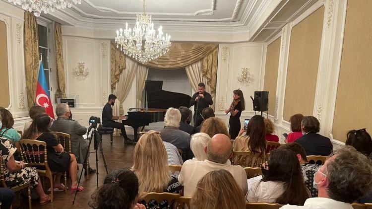 ru/news/culture/477607-vo-francii-sostoyalsya-koncert-posvyashenniy-pamyati-4000-bez-vesti-propavshix-azerbaydjancev