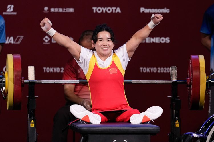 en/news/sport/477866-china-honors-female-paralympians-as-national-role-models