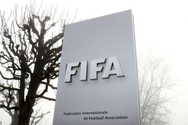 en/news/sport/477894-fifa-backs-down-on-threat-to-fine-premier-league-clubs