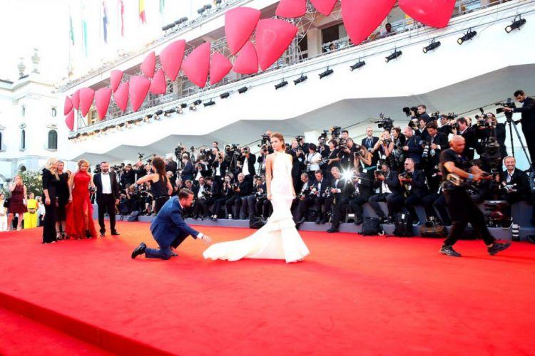 ru/news/culture/477978-opredelilis-obladateli-premiy-78-qo-venecianskoqo-kinofestivalya