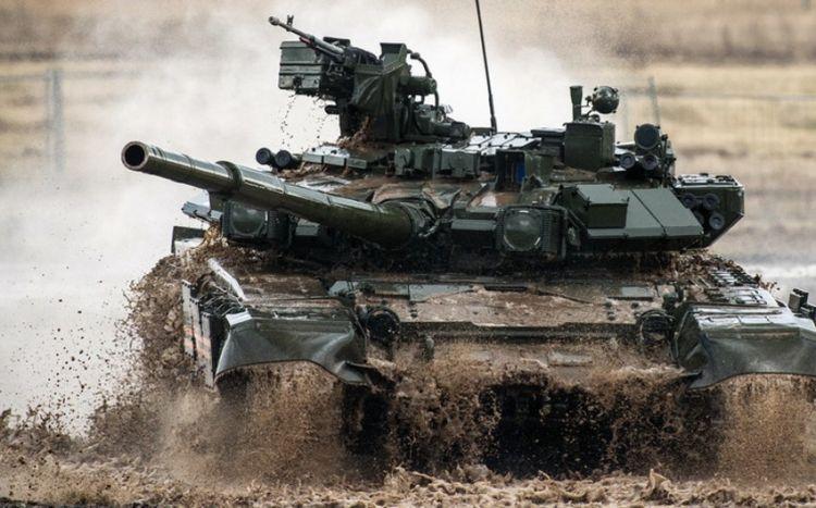 ru/news/sience/477980-suxoputnie-voyska-vs-rossii-polutchat-svishe-240-noveyshix-tankov