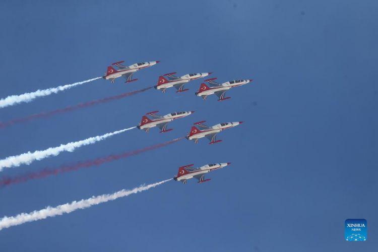 en/news/culture/478260-sivrihisar-airshow-2021-kicks-off-in-turkey