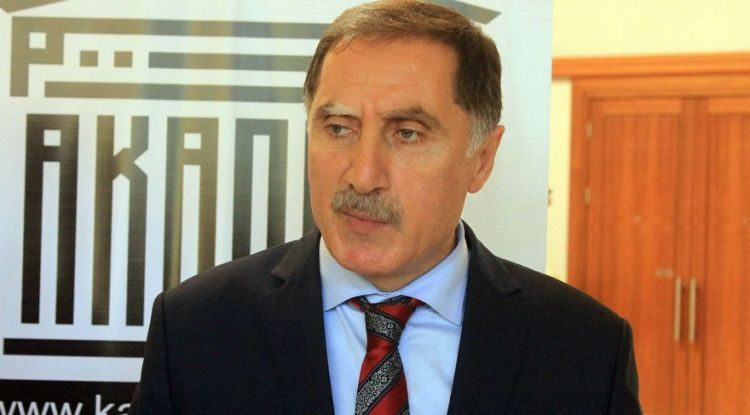 Омбудсмен Турции посетит Азербайджан