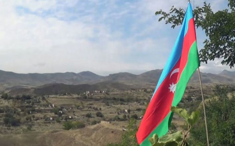 International delegation to carry out fact-finding mission in liberated territories arrives in Azerbaijan