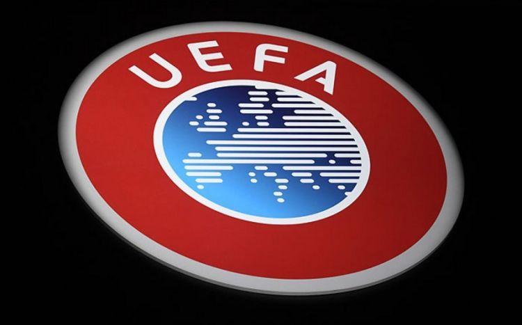 ru/news/sport/478799-azerbaydjan-ostalsya-na-svoem-meste-v-reytinqe-uefa