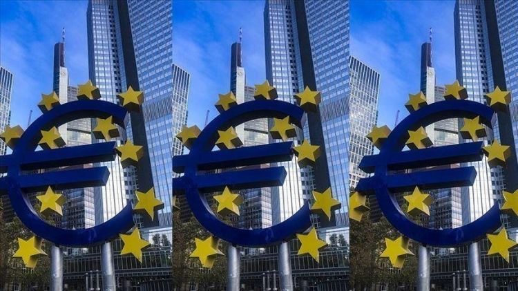 EU inflation rises to 3.2% in August