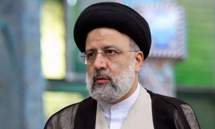 رئيسي: إيران حققت نجاحا دبلوماسيا عبر عضويتها في منظمة شنغهاي