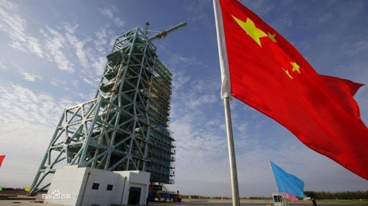 en/news/sience/479313-china-launches-tianzhou-3-cargo-spacecraft