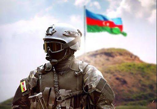 Azərbaycan ordusunu Rusiya dayandıra bilməzdi - Gürcü politoloq