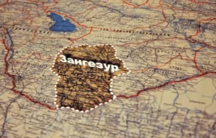 Армения не в состоянии понять, что геополитическая атмосфера в регионе изменилась - экспертg