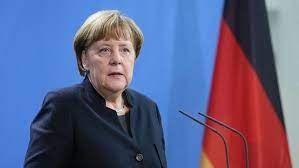 تناقضات السياسة الخارجية الألمانية