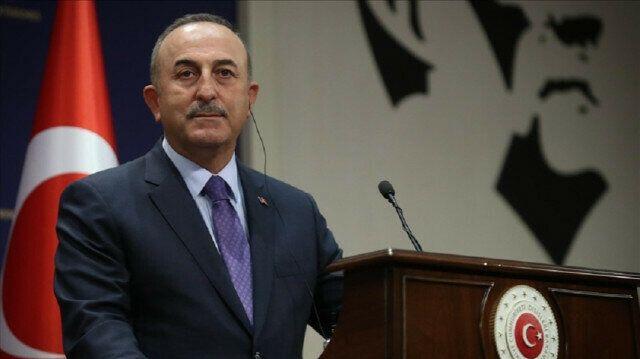 Turkey, Uzbekistan to 'work together on Afghanistan'