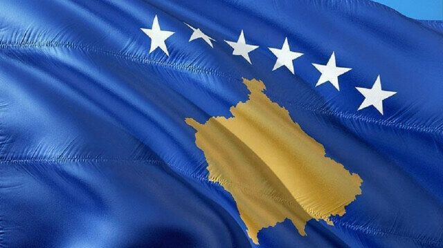 EU, NATO call for de-escalation of tensions in northern Kosovo