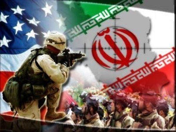 Тегеран никогда не пойдет на военный конфликт с Азербайджаном - эксперт