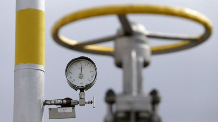 Rise of gas reserves strengthens Turkey's political will - Ankara gets rid of great dependence