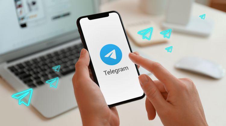 ru/news/sience/483447-ministerstvo-ekonomiki-azerbaydjana-zapustilo-telegram