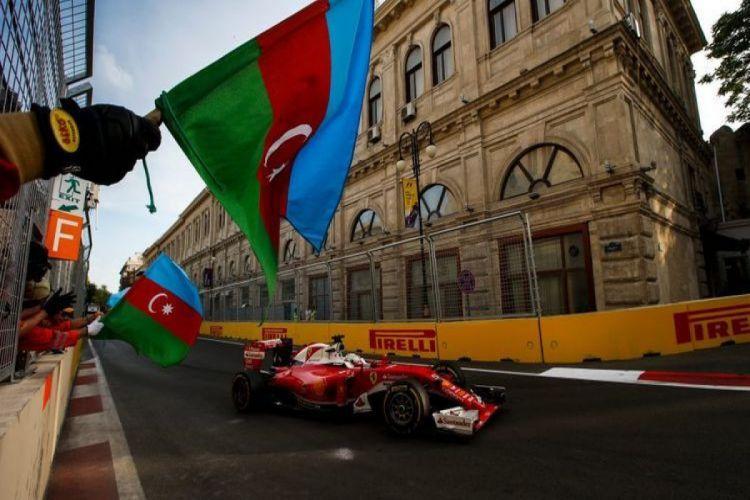ru/news/sport/483474-formula-obyavlena-data-qran-pri