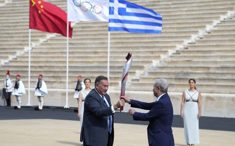 ru/news/sport/484072-qrecii-zajqli-oqon-zimney-olimpiadi