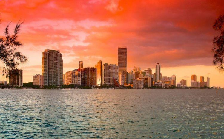 Во Флориде 18 октября ежегодно будет отмечаться как День восстановления независимости Азербайджана - ФОТО