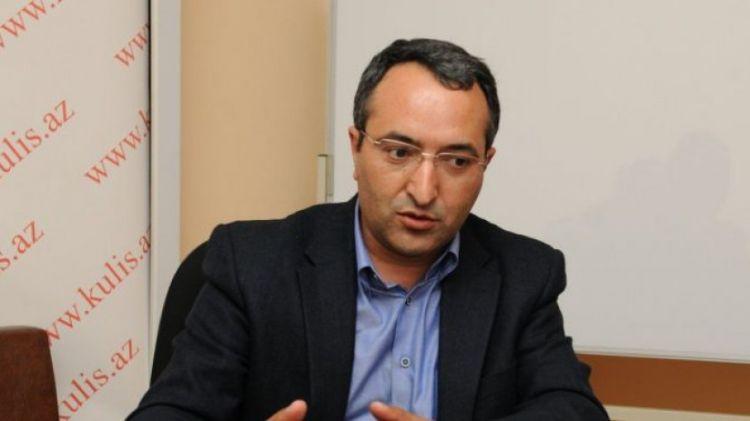 Azərbaycan Ermənistanın yol verdiyi səhvi təkrarlamayacaq - Konfliktoloq