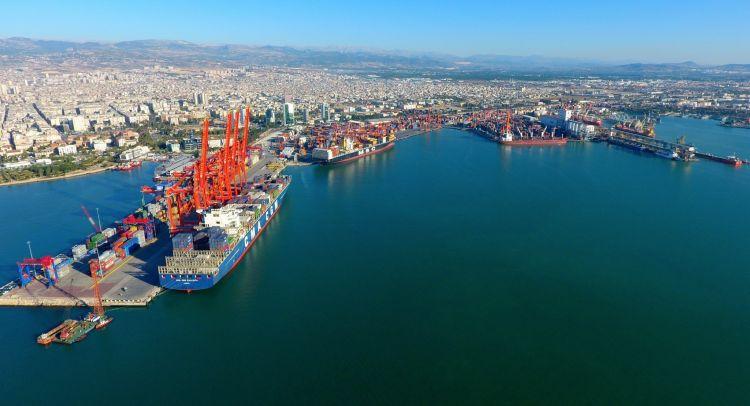تركيا تجذب كبرى الشركات.. هل تصبح المركز الجديد لسلاسل التوريد العالمية؟