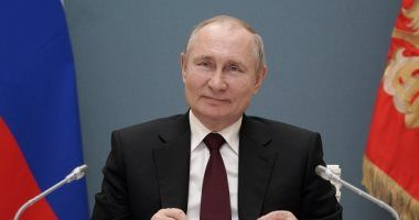 حجم تجارة روسيا مع العالم يتجاوز نصف تريليون دولار فى 9 أشهر